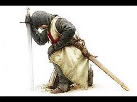 the crusades theology and spirituality youtube