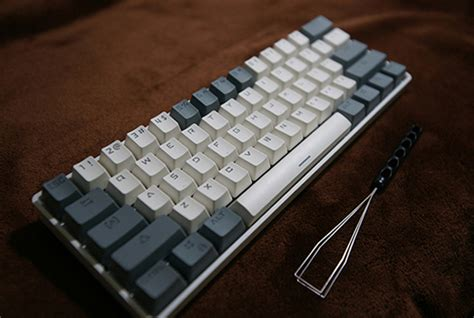 aliexpress keycaps mashups color keyboard cherry mx switch 87key 104 key