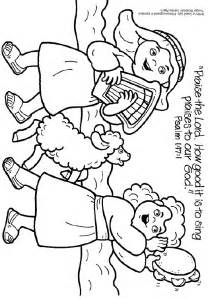 god coloring pages free coloring pages of god children