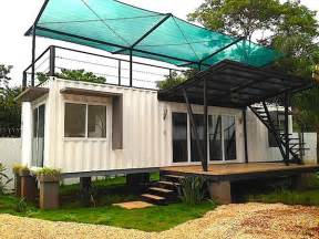 Design Your Own Container Home Best 25 Cargo Container Homes Ideas On