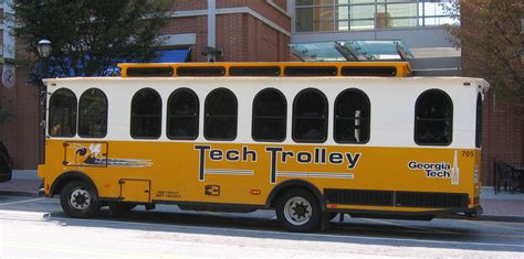 Gatech Search File Tech Trolley Tech Jpg Wikimedia Commons