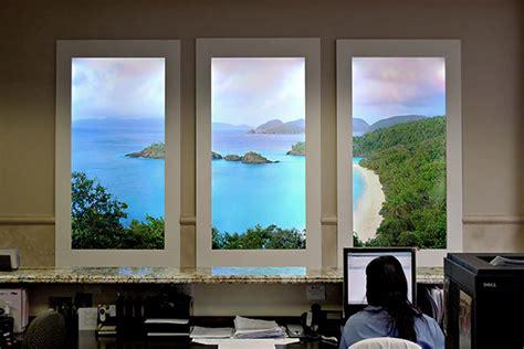 comfort world windows bay window kitchen bay window treatments bedroom with bay