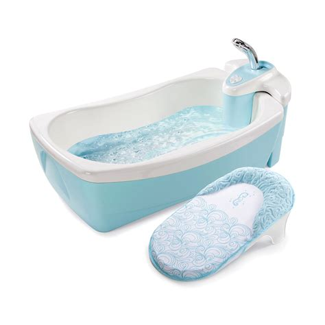 baby jacuzzi bathtub baby jacuzzi bathtub 5 whirlpool bubbling spa shower