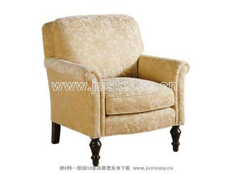 sofa chair european gold single sofa chair western style sofa chair