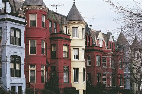 queen anne house a newly built 18 000 square foot brick queen anne architecture victorian houses in the us