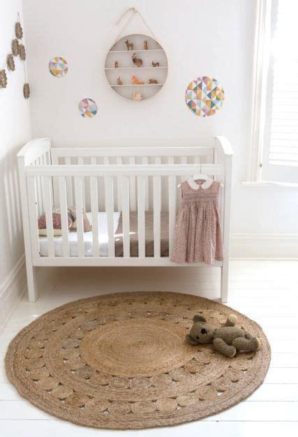 alfombras para habitacion de ni a mejores 102 im 225 genes de alfombras infantiles en pinterest