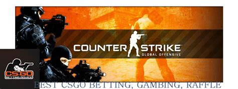 Best Giveaway Sites - best csgo betting gambling raffle and giveaway websites