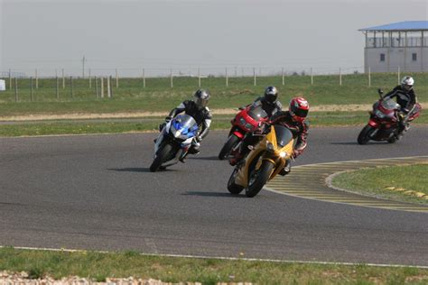 Motorrad F R Anf Nger A2 by Anfaenger 2 Vormittag Tag 2 Motorrad Fotos Motorrad Bilder
