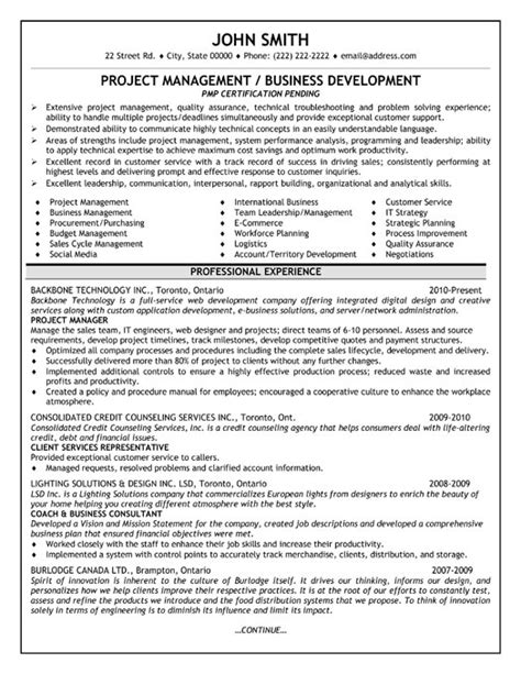 Resume Project Manager Healthcare Project Manager Resume Templates Health Symptoms And