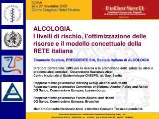 lettere e filosofia unina2 ppt la letteratura italiana delle origini powerpoint