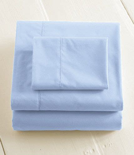 pima cotton percale sheets pinterest