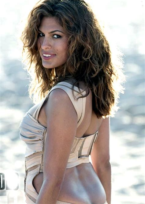 New York Times Travel by Eva Mendes To Launch Fashion Line Entertainment
