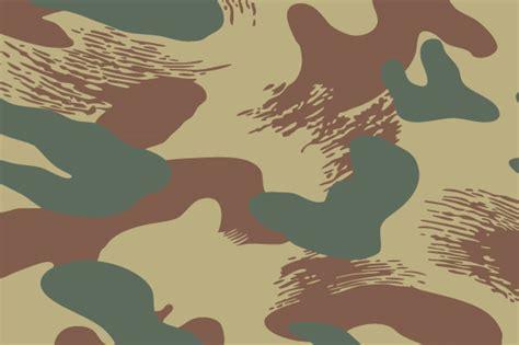 belgium brushstroke camouflage patterns  creative market