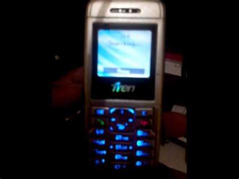 Hp Zte Gsm Cdma cdma handphone zte from fren cdma phone operator