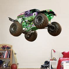1000 ideas about monster truck bedroom on pinterest 1000 images about monster truck room ideas on pinterest
