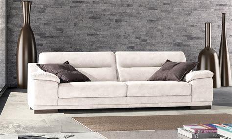 divani palermo prezzi dondi salotti prezzi divani prezzi divani letto dondi