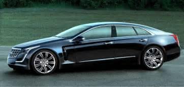 2014 Cadillac Cars 2014 Cadillac Cts Price Top Auto Magazine