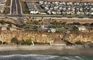 Carlsbad State Beach Campground Map by Photos For South Carlsbad State Beach Campgrounds Yelp