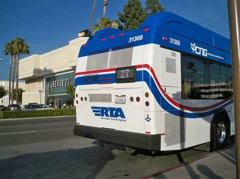 section 151 rta 1000 images about public transit on pinterest the oc