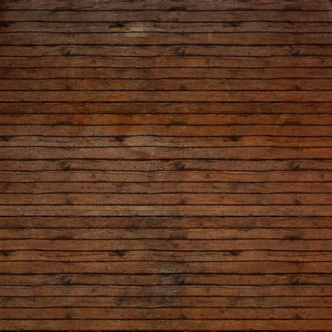 wooden wall textures by john quot solo quot susek