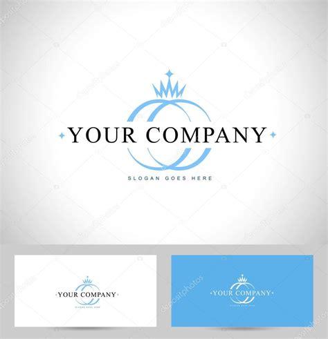 Jewelry Companies by Jewelry Company Logo Design Style Guru Fashion Glitz