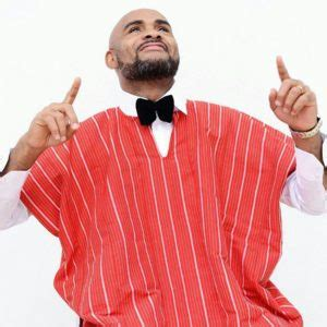 mezie nollywood that died how i cheated death by nollywood actor leo mezie who