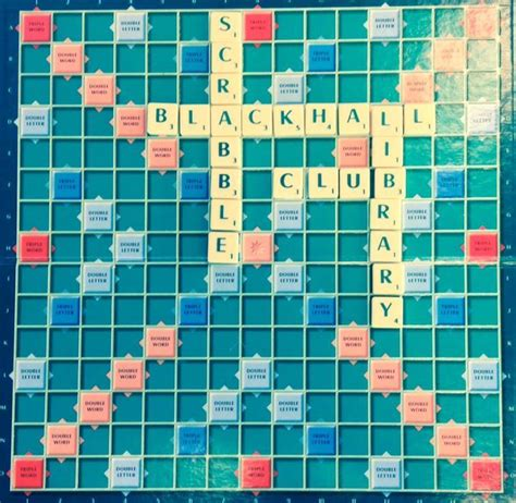 scrabble club thursday in edinburgh what s on today the edinburgh