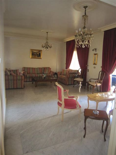appartments for rent in beirut beirut lebanon furnished apartment for rent kouraitem