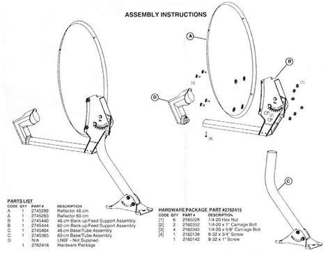 nissan 350z radio wiring diagram further bose stereo mazda