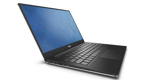 best laptops uk best laptops for business 2017 gallery computerworld uk