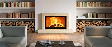 tiled stove fireplace stove tiled stoves fireplaces by