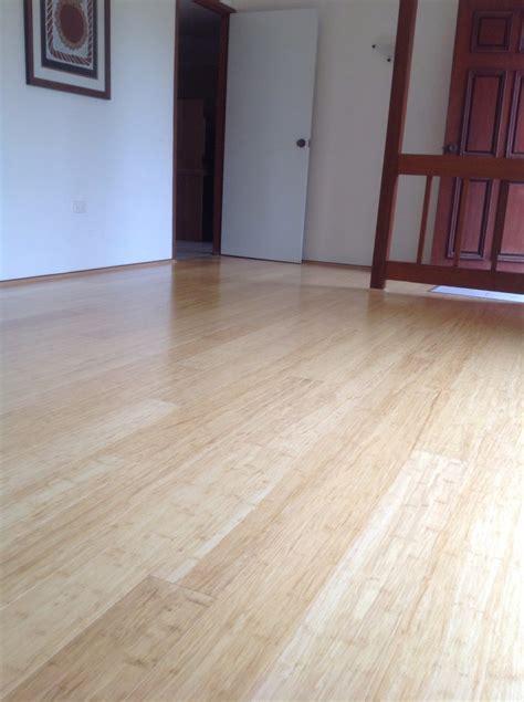 Bamboo Flooring Newcastle NSW   Bamboo Floors