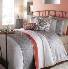 1000 Images About Idee Per La Casa On Pinterest Homesense Bedding Sets