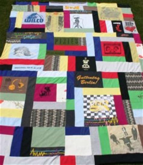 quilt patterns for t shirt quilts quilt pattern