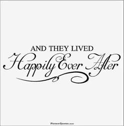 wedding sayings quotes phrases wedding quotesgram