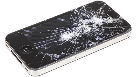Take Care Take Care Phone you should take better care of your phone lifehacker