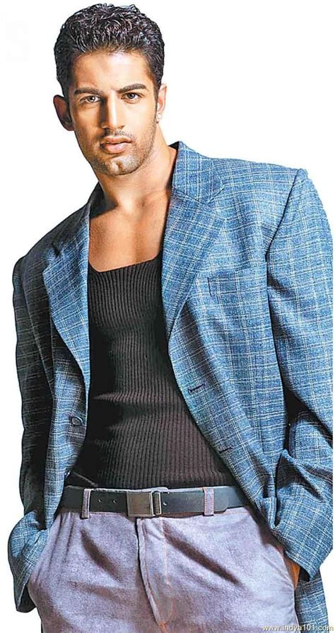biography upen patel 84 best images about the most beautiful man in the world
