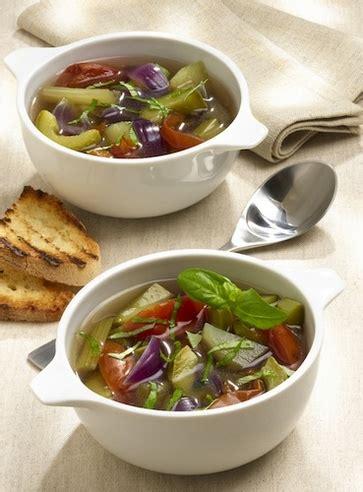 alimenti contro il raffreddore curare il raffreddore con i rimedi naturali