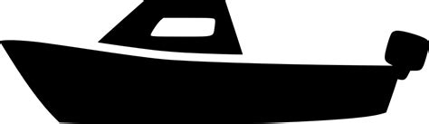 boat icon png www pixshark images galleries with a - Boat Small Icon