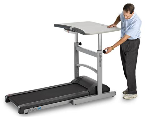 best treadmill desk best treadmill desk reviews and comparisons 2018 buying