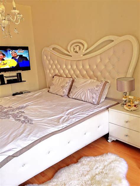 expensive futon vera sidika s expensive bed worth 11500 ksh 1 million