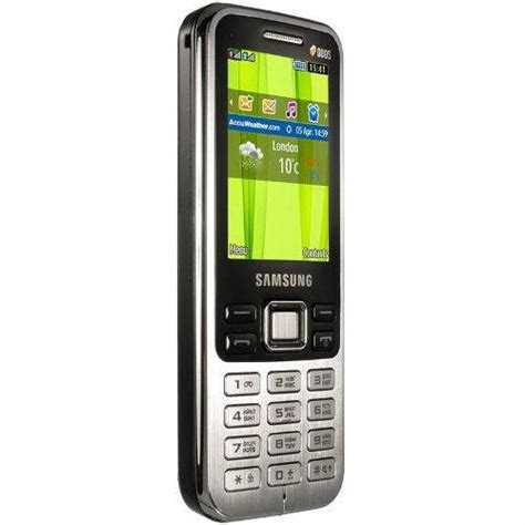 Samsung C3322 free for samsung metro gt c3322