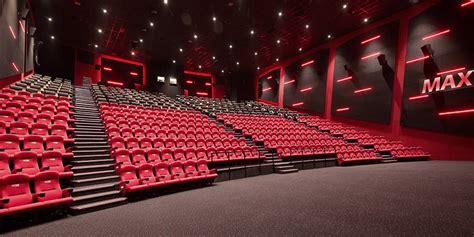 Ikea Entry Table max ways to watch vox cinemas uae