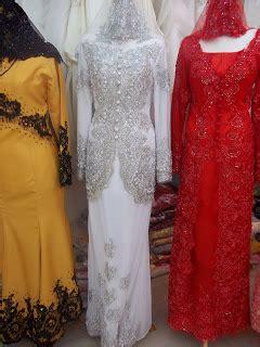 baju pattern baru ayu fashion boutique baju pengantin design baru beserta