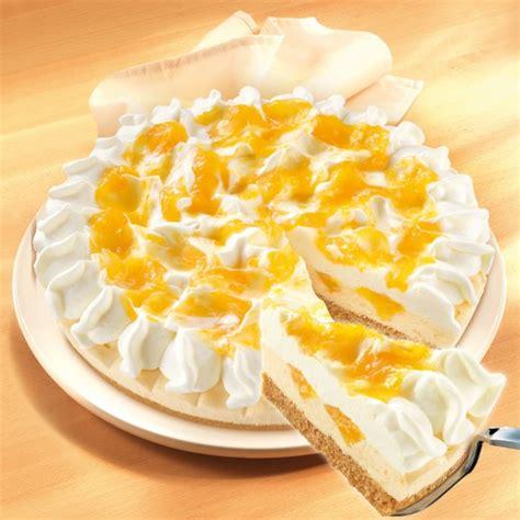mandarinen philadelphia kuchen k 228 sekuchen cheesecake quarktorte leckere k 228 sekuchen