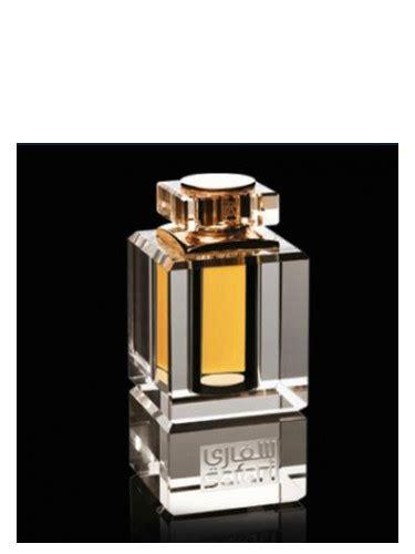 Parfum Abdul Samad Al Qurashi safari abdul samad al qurashi parfum un parfum pour