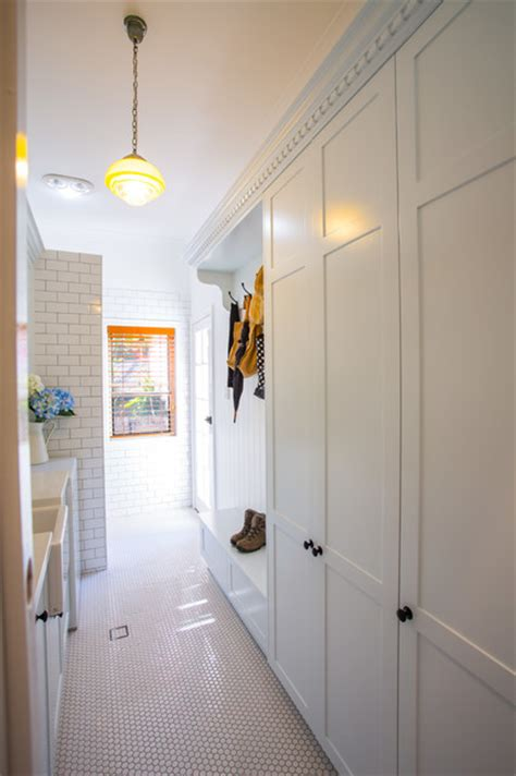 bathroom shops brisbane hton style laundry traditional laundry room