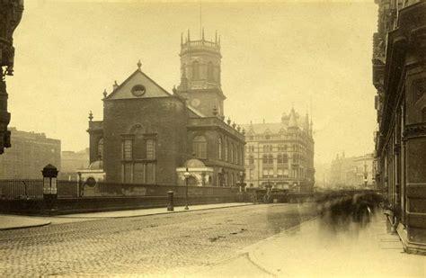 Liverpool Birth Records Moon Liverpool Lancashire Family Genealogy