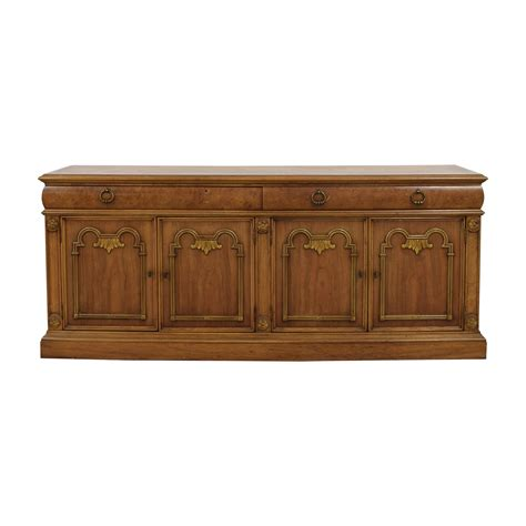buffet cabinet for sale cabinets sideboards used cabinets sideboards for sale