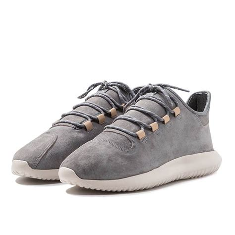 adidas tubular shadow grey three f17 grey three f17 clear